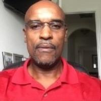 Notary Public in DeLand, Florida 32724, Freddie Maclin