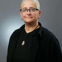 Notary Public in Brooklyn, New York 11234, Stephanie Katarivas
