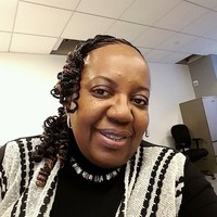 Notary Public in District Heights, Maryland 20747, Arcelia Cheeves