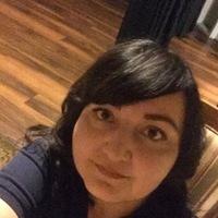 Notary Public in Cathedral City, California 92234, Mahira Ortiz