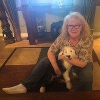 Notary Public in Minot, North Dakota 58703, Christina Morrison