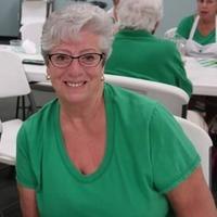 Notary Public in Dyer, Indiana 46311, Lynne Sidkey
