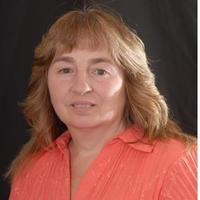 Notary Public in Eustis, Florida 32736, Linda Kauffman