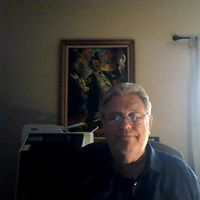Notary Public in Surprise, Arizona 85379, Jerry  Connelly