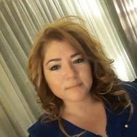 Notary Public in Houston, Texas 77084, Michelle Coronado