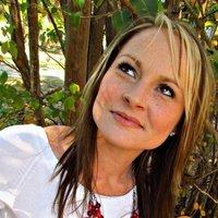 Notary Public in Pineville, Louisiana 71360, Melissa Craig