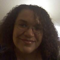 Notary Public in Orlando, Florida 32826, Angela C Vaughn