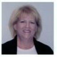 Notary Public in Rancho Cucamonga, California 91730, Lisa Johnson