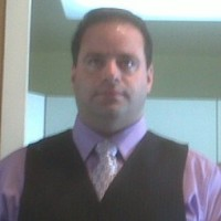 Notary Public in North Bergen, New Jersey 07047, Jose Trujillo