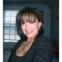 Notary Public in Daly City, California 94015, Patty Cuellar