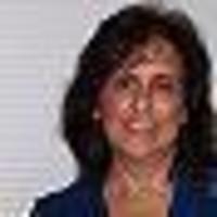 Notary Public in Niceville, Florida 32578, Constance Conti