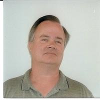 Notary Public in Aptos, California 95003, Tim Menge