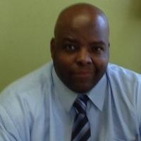 Notary Public in Oaklyn, New Jersey 08107, Fredrick Smith