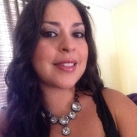 Notary Public in Los Angeles, California 91306, Stephanie Flores