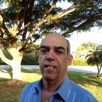 Notary Public in Miami, Florida 33143, Felix Reimundo