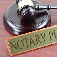 Notary Public in Tucson, Arizona 85746, Carolyn Norris