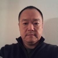 Notary Public in Glendale, California 91208, HOWARD KIM