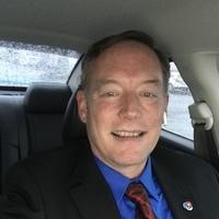 Notary Public in Milton, Washington 98354, John Tost