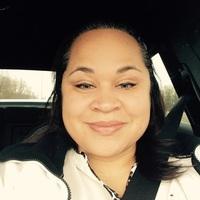 Notary Public in Fort Wayne, Indiana 46852, Natasha Davidson