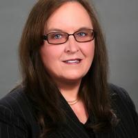 Notary Public in Fostoria, Ohio 44830, Linda Davis
