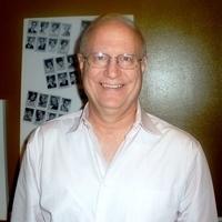 Notary Public in Tampa, Florida 33624, Mark Leimkuehler