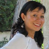 Notary Public in Rancho Cucamonga, California 91730, Kim Phuong  Dang