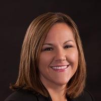 Notary Public in ENNIS, Texas 75119, Julie Thompson