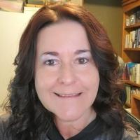 Notary Public in Fairfield, Iowa 52556, Marlene Blakley