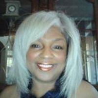 Notary Public in Houston, Texas 77070, Brenda  Frazier