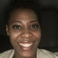 Notary Public in Houston, Texas 77047, Breanna Harris