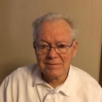 Notary Public in Camden, Arkansas 71701, John Dodson