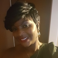 Notary Public in Shelby County, Tennessee 38125, LaRonda Pritchard