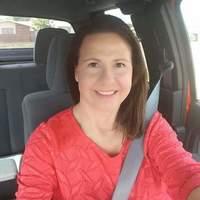 Notary Public in Amarillo, Texas 79109, Josie Gonzales