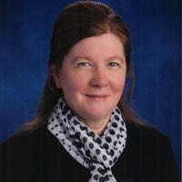Notary Public in Winnsboro, Louisiana 71295, Carolyn Evans