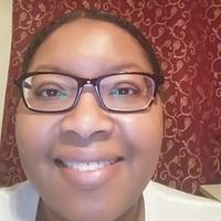 Notary Public in Hillsborough, North Carolina 27278, Yma Benoit-Petit Juene