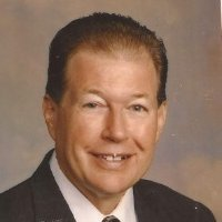 Notary Public in Dunnellon, Florida 34433, Stan Wurm