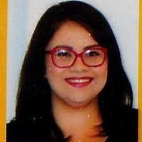 Notary Public in Pomona, California 91766, Alejandra Ortiz