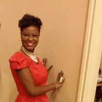 Notary Public in Houston, Texas 77036, Adeola Ayanwale