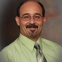 Notary Public in Morrow, Ohio 45152, Steve Riehle