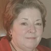 Notary Public in Franklin, North Carolina 28734, Deborah Hamill