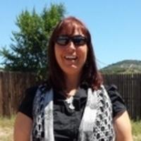 Notary Public in Sedalia, Colorado 80135, Christina Van Bibber