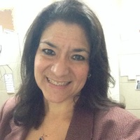 Notary Public in Miami, Florida 33165, Maria Delgado