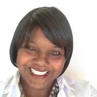 Notary Public in Columbia, Missouri 65203, Cheryl Miller