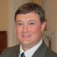 Notary Public in Madisonville, Louisiana 70447, Todd McCormick