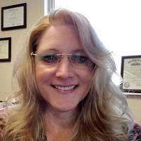 Notary Public in Lucasville, Ohio 45648, Carolyn Woodard