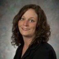 Notary Public in New Concord, Ohio 43762, Lori Dickens