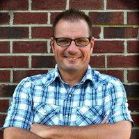 Notary Public in Salem, Indiana 47167, Doug Dillon