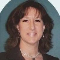 Notary Public in DeLand, Florida 32724, Tina R.  Dinora