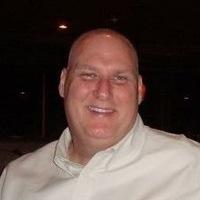 Notary Public in Jacksonville, Florida 32222, Roy Dixon