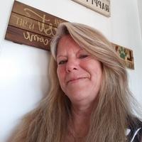 Notary Public in Santa Barbara, California 93110, Joann Dobbs